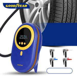 bom lop o to goodyear gy3301