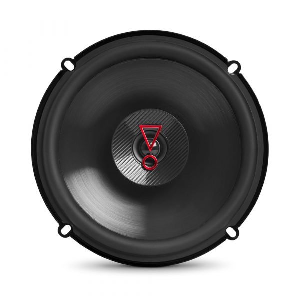 jbl stage3 627 chinh hang 225W